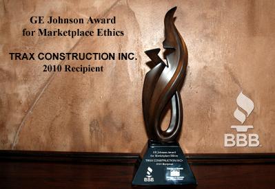 award_index_2